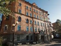 Здание_1