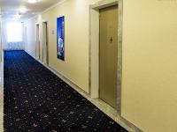 Коридор 5 этаж_2